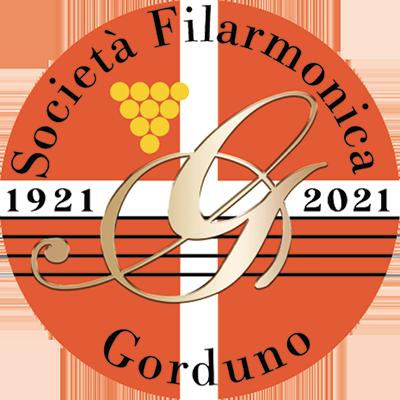 Logo-Gorduno-100-Anni