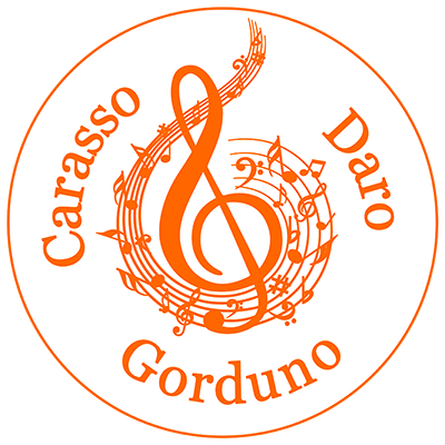 logo-cardago