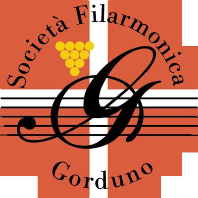 logo_filarmonica_gorduno
